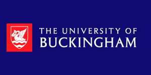 Buckingham University