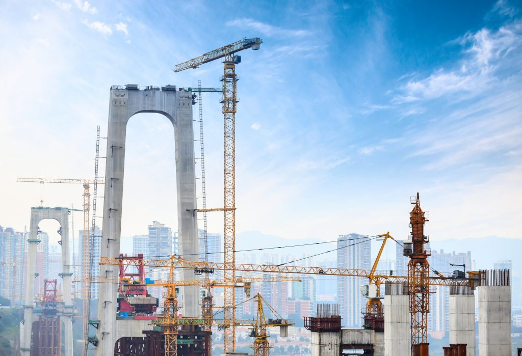 The Profit Problem in Construction